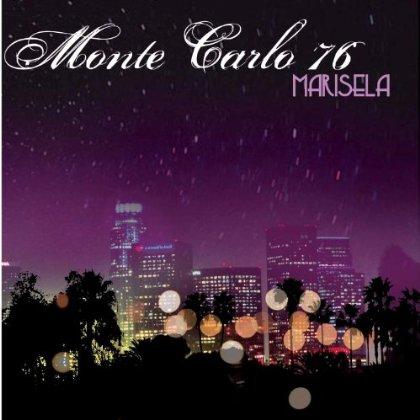 Monte Carlo 76 – Marisela